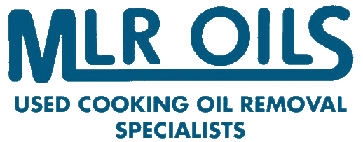 mlr oils used oil collection queensland